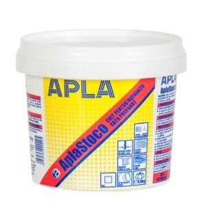 Apla stocco 0 . 8KG