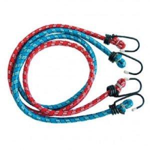 Cabluri elastice pt fixare 80MM