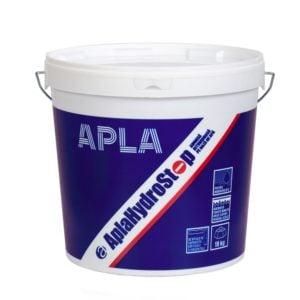APLA HYDROStOP Amorsa bituminoasa laece pe baza de apa 18kg