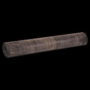 Carton Bitumat (10Mp) Arcon