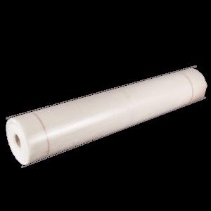Plasa din fibra de sticla 145g / mp - 50mp