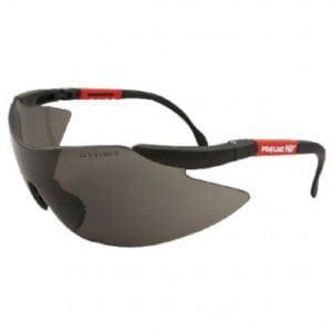 ochelari de protectie HD cu lentile intunecate SPF-F1 46038