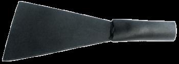 Spargator gheata 633120