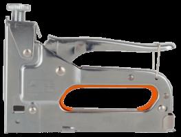 Capsator pt lemn 1 . 2 mm cu 3functii 4 - 14 mm 640039