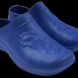 Saboti eva albastri m-40 645273