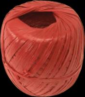 Ghem polipropilena mic 654058