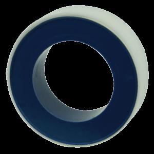 Banda teflon 10m 655011