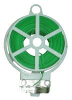 rola cablu 50m 658009