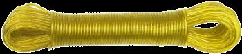 Cablu pt rufe 2mm l-10m 658037