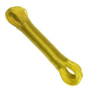 Cablu pentru rufe 20m 658108