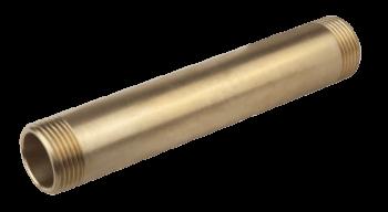 "Stut alama filetat 1"" l-180mm fe fe 667236"
