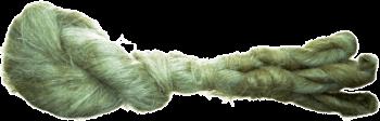Canepa etansare filete 240g 672010