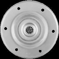 Flansa de Otel Galvanizat pt Rezervoare de Hidrofor s72281