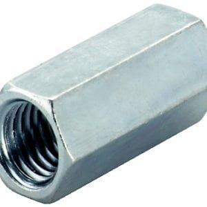 prelungitor metalic VM8 fischer 79690
