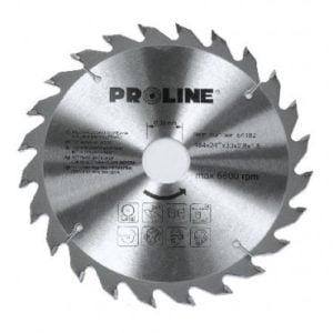 disc circular pentru lemn cu dinti vidia450 mm / 60D . 84456