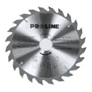 Disc circular pt lemn cu dinti vidia 300MM / 40D. 84304