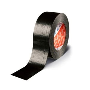 Banda pentru reparatii 50mx48mm neagra 4613 00047