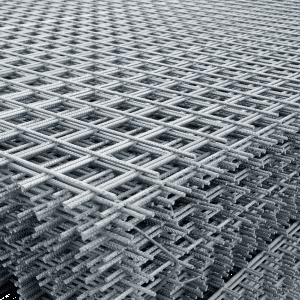 Plasa sudata 8 x 100 x 100 x 2000 x 5000 mm eco