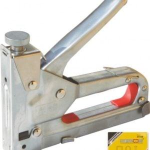 capsator tapiterie 3functii 4-14mm 71150