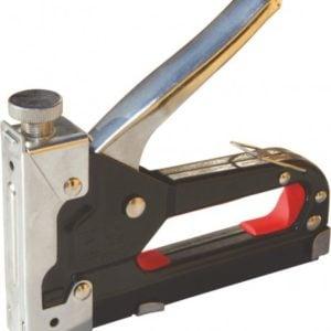 capsator tapiterie 6-14mm 71051