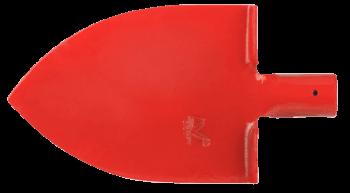 cazma forjata 250x190 mm 633014