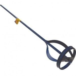 mixer vopsea 60x800 8 mm 09060