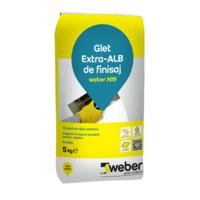 weber N19