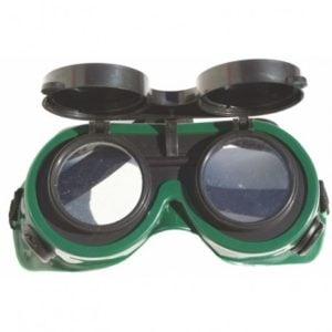 Ochelari lucru - pentru sudura LT74400