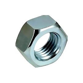 piulita hexagonala M4 924