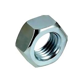 piulita hexagonala M5 925