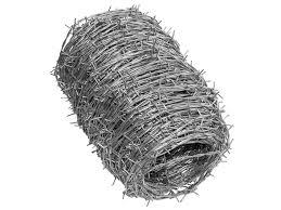 sarma ghimpata 2.2~10kg/rola