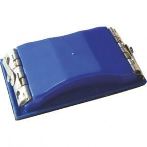 suport smirhel 210x105 mm 07970