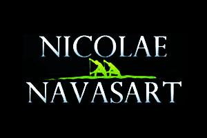 1 Navasart Logo