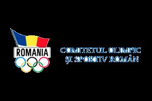 comitetul-1-olimpic-roman-si-sportiv-logo v2